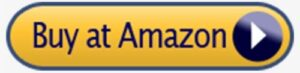 Buy Books by Stuart Parkin at Amazon